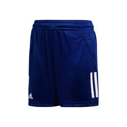 Club 3-Stripes Short Boys