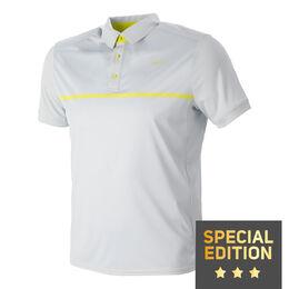 SMU Extreme Polo Shirt