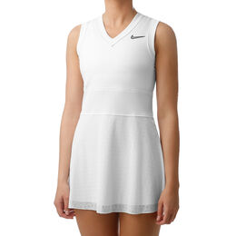 Court Slam Tennis Dress Women