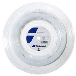 SG Spiraltek 200m weiß