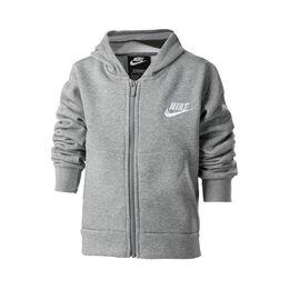 Sportswear Club Fleece Jacket