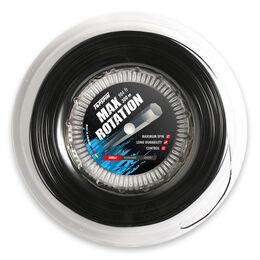 Topspin Max Rotation 300m