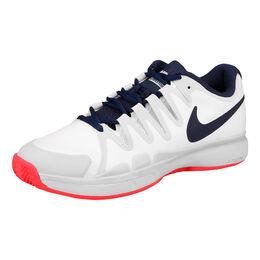 Zoom Vapor 9.5 Tour Clay Women · Tenisová Obuv Nike dd1a788fdf