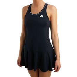 Tennis Teams PL Dress Women