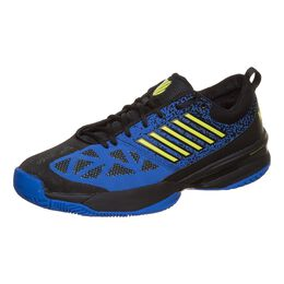 bd59f7caaa3 Tenisová obuv od K-Swiss nákup online