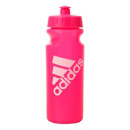 Performance Bottle 0,5l