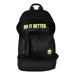 Backpack Unisex