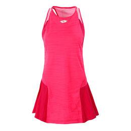 Top Ten II PL Dress Women
