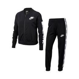 Sportswear Tracksuit Girls