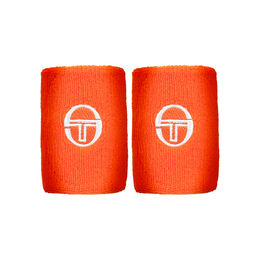 Tennis 2er Pack Wristband