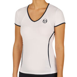 Eva T-Shirt Women