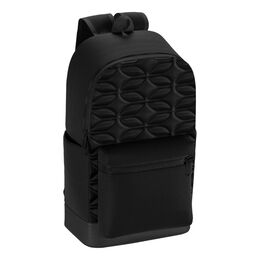 T4H Backpack