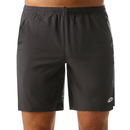 Tennis Tech PL 9in Short Men