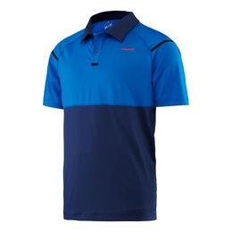 Performance Polo Shirt Cool Men
