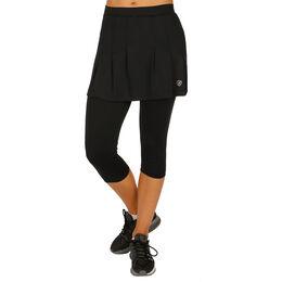 Skort Fashion 7/8 Pant