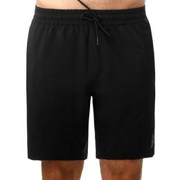 Workout Woven Short Men