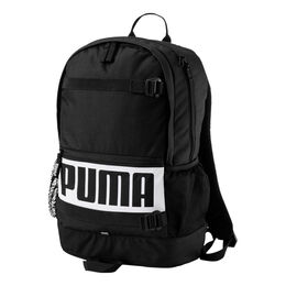 Deck Backpack Medium Unisex