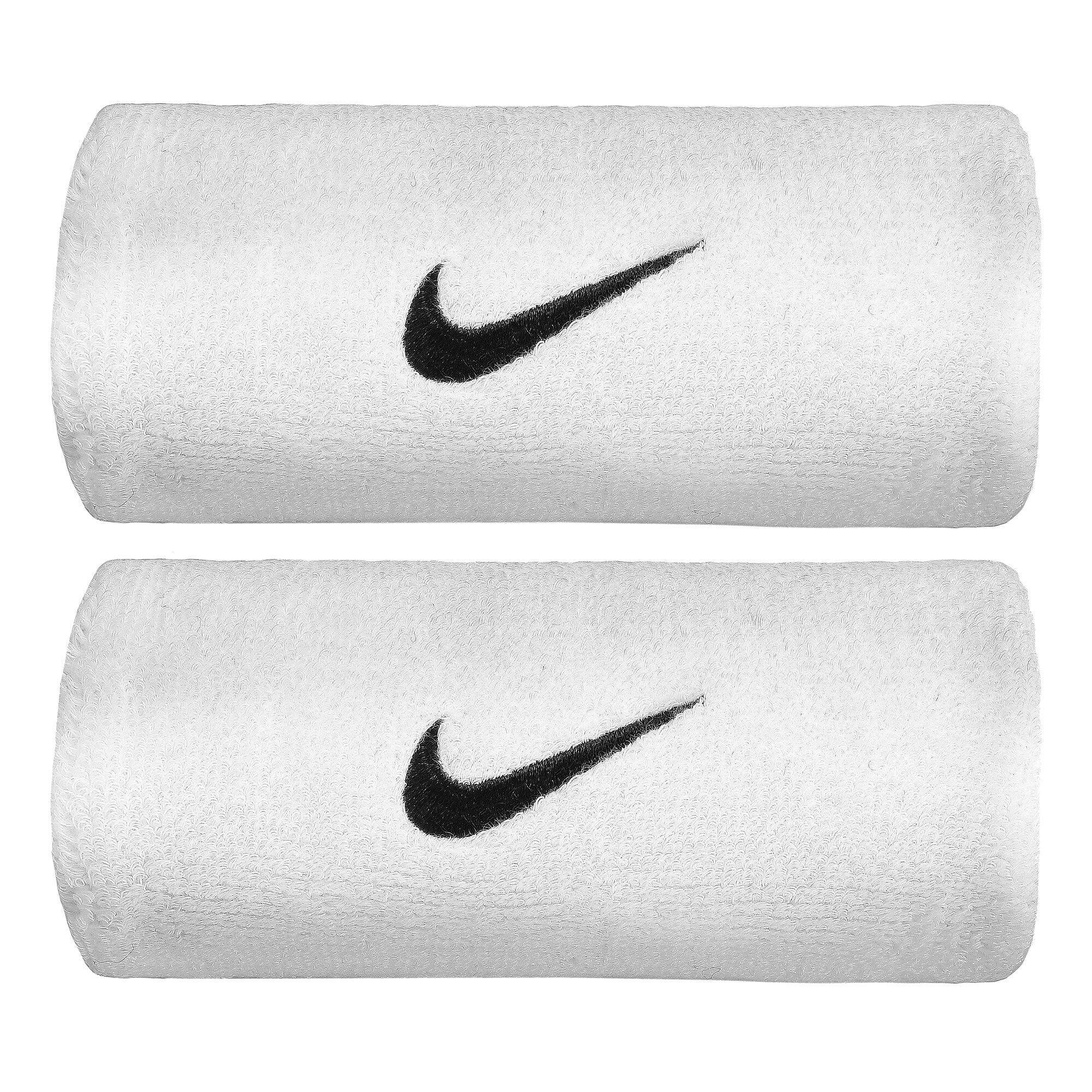 Nike · Nike · Nike · Nike · Nike. Swoosh Doubelwide Wristbands ... 4d23df98da