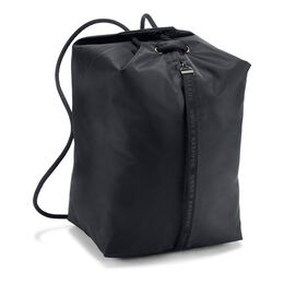 ***Essentials Sackpack
