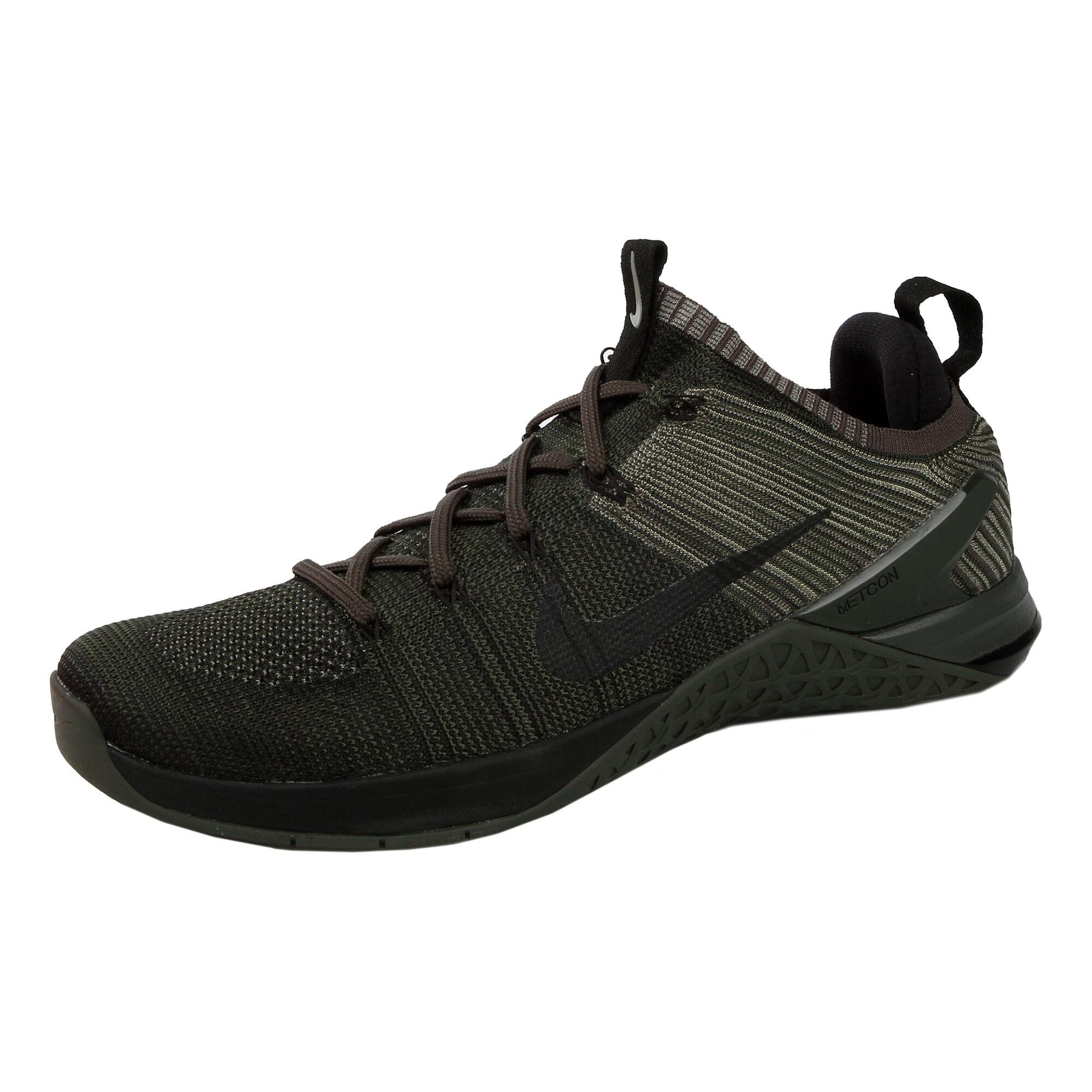4eae125333d Nike  Nike  Nike  Nike  Nike  Nike  Nike  Nike. Metcon DSX Flyknit 2 ...