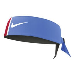 Dri-Fit 3.0 Head Tie Unisex