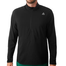 Running Essential Woven Wind Jacket  Men