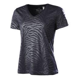 Shirt Zebra