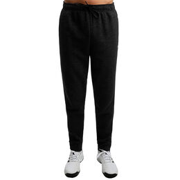 ID Stadium Pant Men