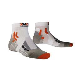 Marathon Socks Men