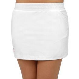 Seasonal Skirt Women