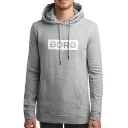Borg Hoody Men