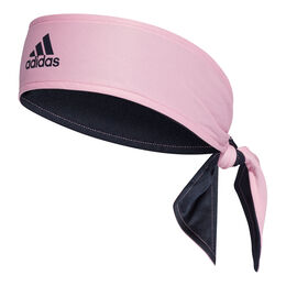 Tennis Tieband Reversible