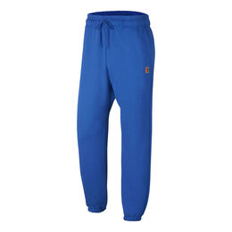 Court Heritage Fleece Pant Men