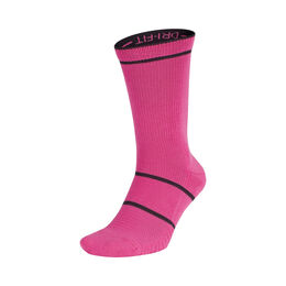 Court Essentails Crew Socks Unisex