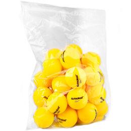 Soft Foam 36er Bag