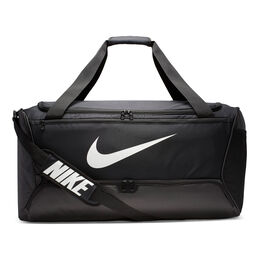 Brasilia Training Duffel Bag Large Unisex