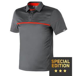 SMU Radical Polo Special Edition Men