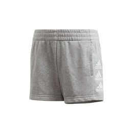 Must Have Shorts Girls