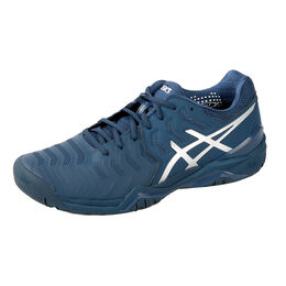 Gel-Resolution Novak HC Men · Tenisová Obuv Asics 84e294a6cbc