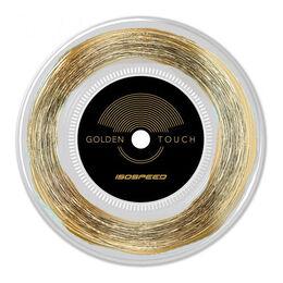 Golden Touch 200m