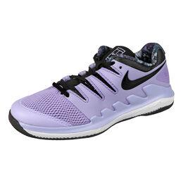 3bb40fa49bb1 Tenisová obuv pro Děti nákup online