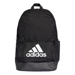 Badge of Sports Classic Backpack Unisex