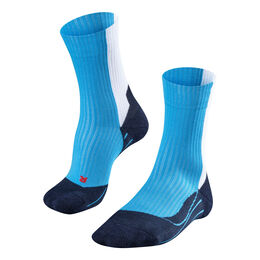 TE2 Thread Socks Men
