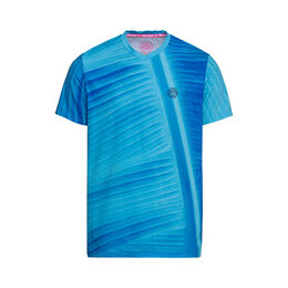 Raik Tech V-Neck Tee Boys