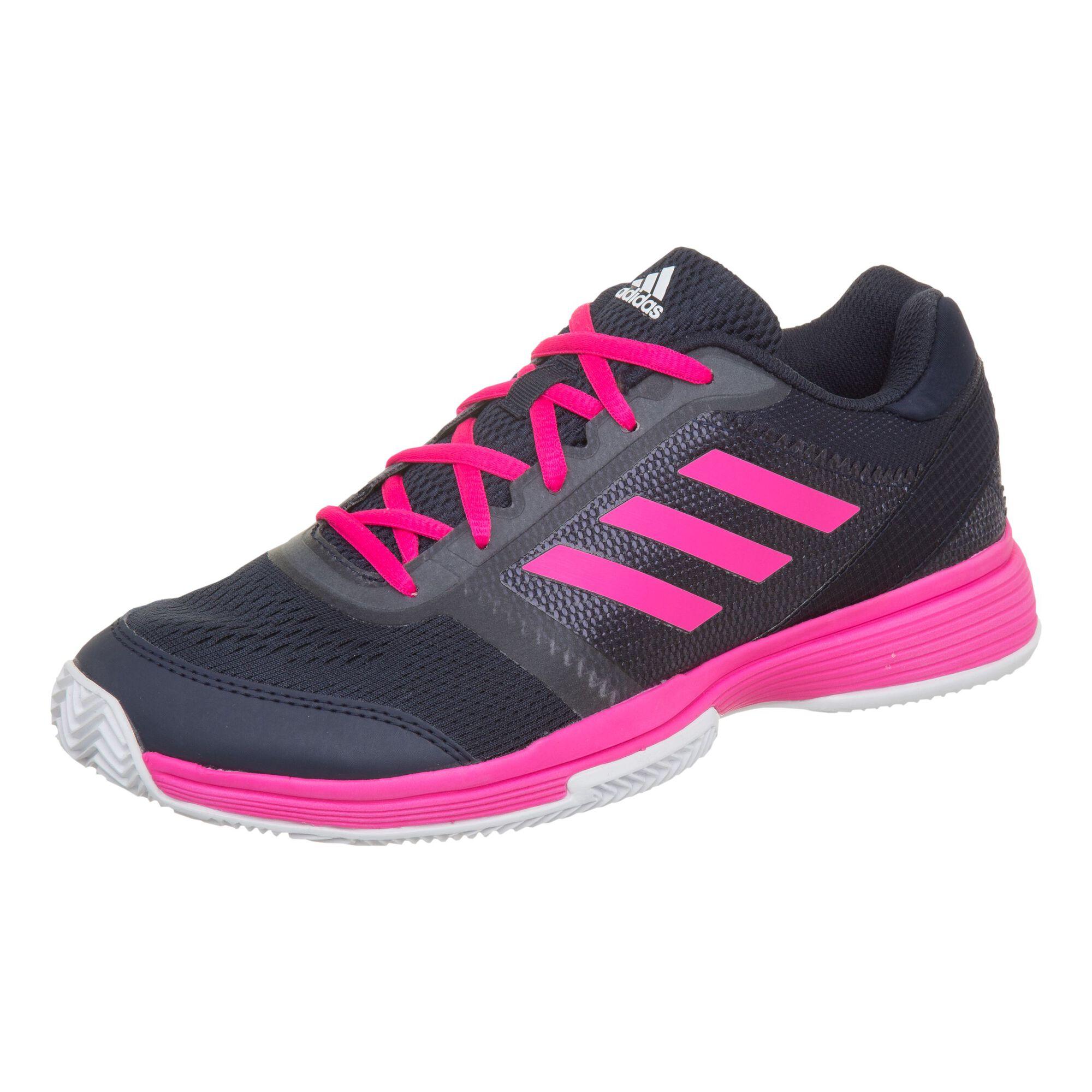 competitive price fd63b 321b2 adidas  adidas  adidas  adidas  adidas  adidas  adidas  adidas  adidas   adidas. Barricade Club Clay ...