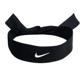 025c0298865 Dri-Fit Head Tie 2.0. Tenisové Oblečení Nike