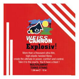Explosiv 12m natur