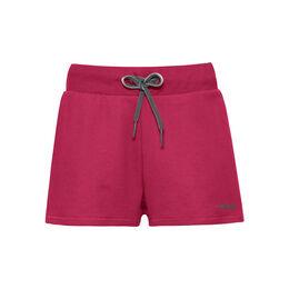 Club Ann Shorts Girls