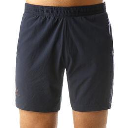 MatchCode Ergo 7in Short Men