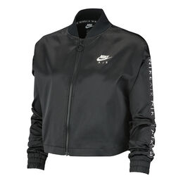 SW Air Jacket